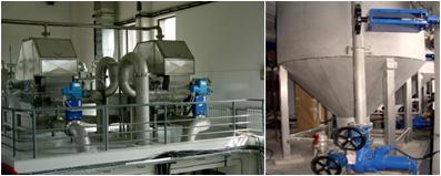 Механическая очистка. Реакторы переменного действия SBR для очистки сточных вод.