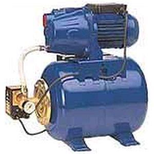 Водяные станции индивидуального использования SPERONI CAM