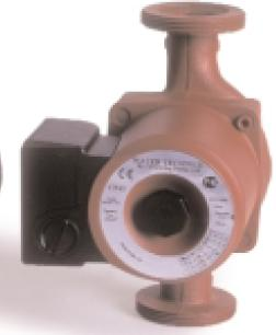 Насосы для циркуляции жидкости Water Technics CP 43 1